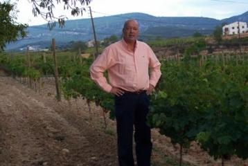 Cava Josep Mª Ferret Guasch -